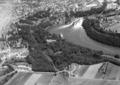 ETH-BIB-Rheinfall-LBS H1-025060.tif