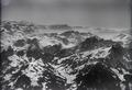 ETH-BIB-Stiereberg, Gsteig, Walliser Alpen-LBS H1-008847.tif