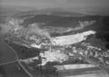 ETH-BIB-Wildegg, Holderbank, Zementfabrik-LBS H1-022198.tif