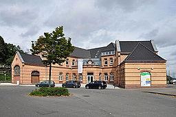EVS Stolberg