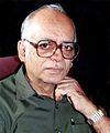 E Hanumantha Rao.jpg