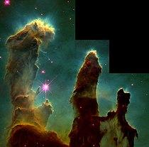Eagle nebula pillars.jpg