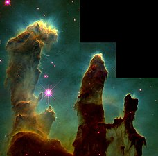 Eagle nebula pillars.jpg