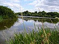 Earlswood Lake - panoramio (1).jpg