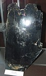 Earth-and-Man--Phlogopite.jpg