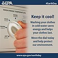 Earth Day - Cold Water Wash (17200938876).jpg