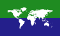 Earth flag proposal 5.png