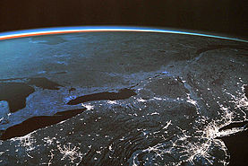 Earth from space (7628218100).jpg