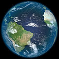Earth viewed from space.jpg
