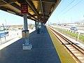 East Chicago Station (26645789945).jpg