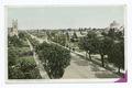 East Colorado Street, Pasadena, Calif (NYPL b12647398-75621).tiff