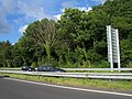 East Devon , A38 near Buckfastleigh - geograph.org.uk - 1217882.jpg