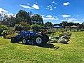 East Meadow Farm Tractor.jpg