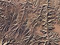 East Tavaputs Plateau, Utah by Planet Labs.jpg