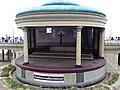 Eastbourne, East Sussex, UK - panoramio - osde8info.jpg