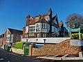 Eastbourne - panoramio (28).jpg