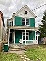 Eastern Avenue, Linwood, Cincinnati, OH (46499763415).jpg