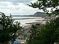 Eastern end of The Esplanade, Sidmouth - geograph.org.uk - 242827.jpg