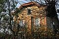 Eaubonne , les belles meulières du quartier Paul Bert - panoramio (108).jpg