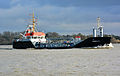 Ebba 2 (ship, 2011) 01.jpg