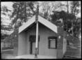 Ebbett House at Ebbett Park, Hastings ATLIB 290818.png