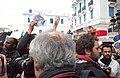 Echec du gouvernement dunité nationale en Tunisie (5367419478).jpg