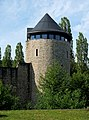 Echternach tower east.jpg