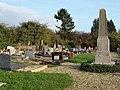Ecordal-FR-08-cimetière-a1.jpg