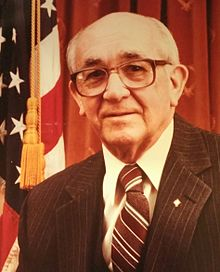 Ed Jones Congressional Photo.jpeg