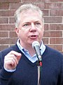 Ed Murray cropped (1).jpg