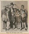 EddieFoyandtheSevenLittleFoys.1915.jpg