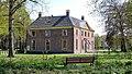 Ede, Netherlands - panoramio (63).jpg