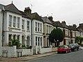 Edgeley Road, Clapham - geograph.org.uk - 1527651.jpg