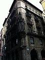 Edifici d'habitatges pl Olles, 2.jpg