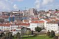 Edificios. Santiago de Compostela-2.jpg
