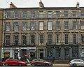Edinburgh, Leith Walk, 18 - 22 Haddington Place.jpg