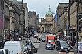 Edinburgh - 2016 - panoramio - StevenL (7).jpg