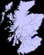 Edinburgh council.PNG
