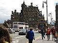 Edinburgh img 3987 (3657352678).jpg