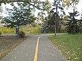 Edmonton (20937621674).jpg