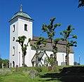 Eds kyrka Upplands Väsby ext5.jpg