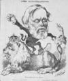 Eduard Herbst 1881.png