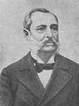 Eduard Wachmann.png