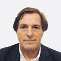 Eduardo Alberto Fabiani.png