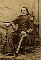 Eduardo Wilde (1844-1913) (page 19 crop).jpg