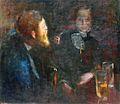 Edvard Munch - Tête-à-tête (1885).jpg