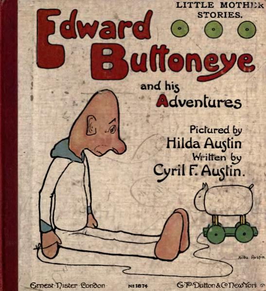 File:Edward Buttoneye and his adventures.djvu