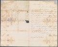 Edward G. Faile and Company letter to Richard Pell Hunt (303ff4902b6a40d78b8d4c9aa725d1cb).pdf