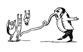 Edward Lear A Book of Nonsense 03.jpg