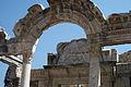 Efes-Arche-1981.jpg